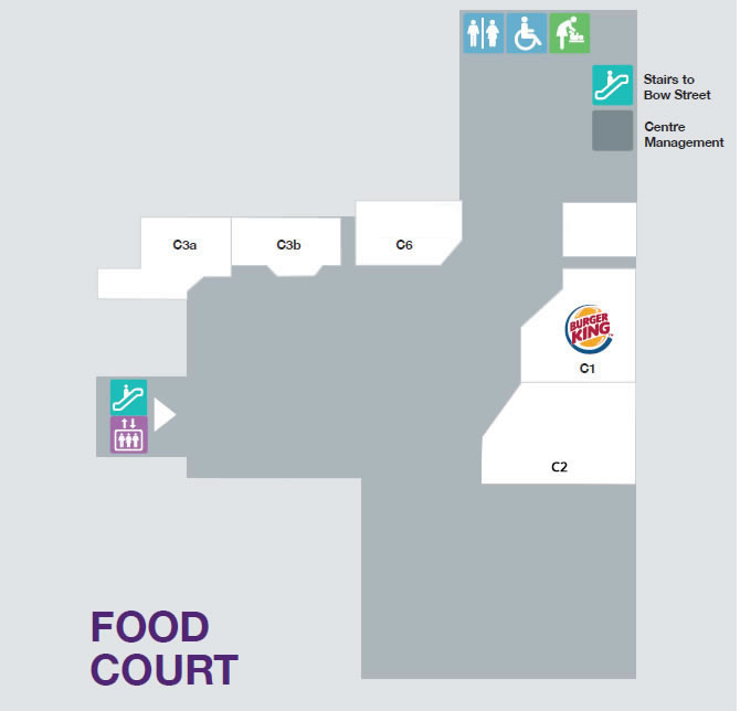 new-food-court-plan-at-bowstreet-mall